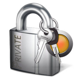 How Secure is My Password? Improve Password Security