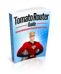 Tomato Router Guide